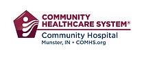 community hospital.jpg
