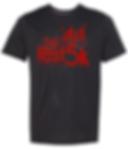 2019 5k Tshirt.png