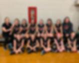 volleyball (1 of 1).jpg