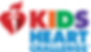khc-logo.png