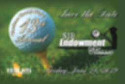 SJE Golf Endowment PC_FRONT2019-page-001