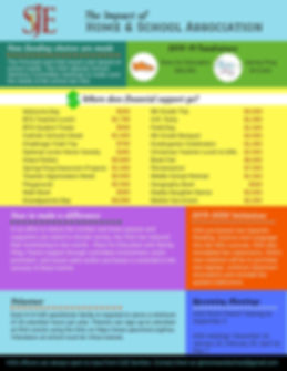 HSA Infographic.jpg