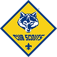 St. John the Evangelist School Cub Scouts
