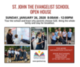 SJE 2020 OPEN HOUSE.png