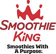 Copy of SK Logo & Tagline.jpg