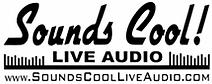 Audio supplier.tiff