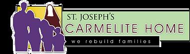 carmelite home.png