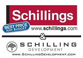 Copy of schillings combo logo.jpg