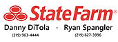 Copy of State Farm Logo--combined--layer