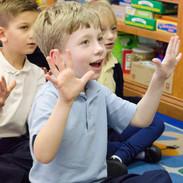 kindergarten misc (4 of 14).jpg