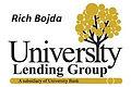 University Lending RB.jpeg