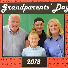 gparents day (56 of 208).jpg