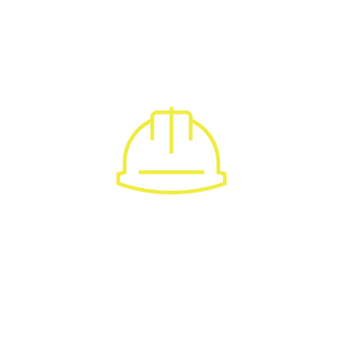 The Company Logo