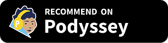 podyssey_badge_black_filled_recommend.pn