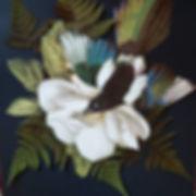 JACKIE BASSETT Ferns and Decoupage.jpg