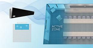 Nureva active-zone.jpg