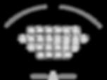 icono diagrama PTZ PRO.png