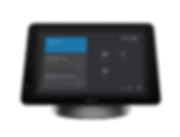 High_Resolution_PNG-SmartDock Front.png
