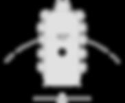 icono diagrama GROUP.png