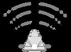 icono diagrama brio.png