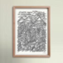 linosnitt.jpg