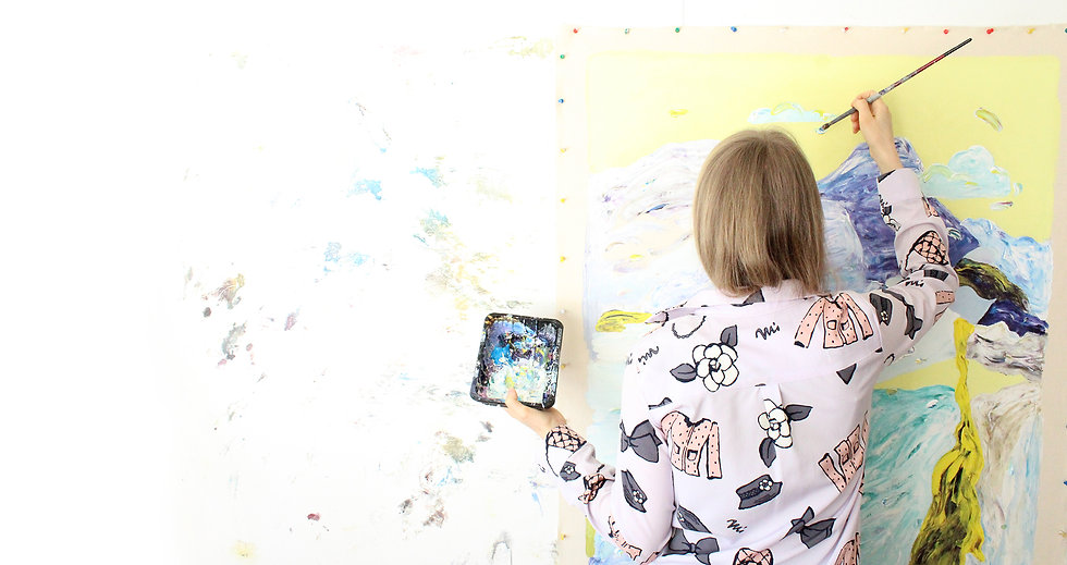 j lafontine artist in studio.jpg