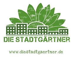 stadtgärtner_logo_mit Mailadresse (1).pn