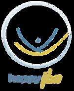 Logo_mitSchrift.png
