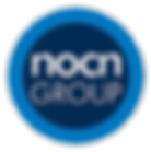 NOCN GROUP Logo_0.png