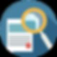 PocketLet-Icons-4-tenant-screening.png