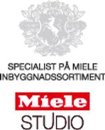 Specialist på Mieles inbyggnadssortiment