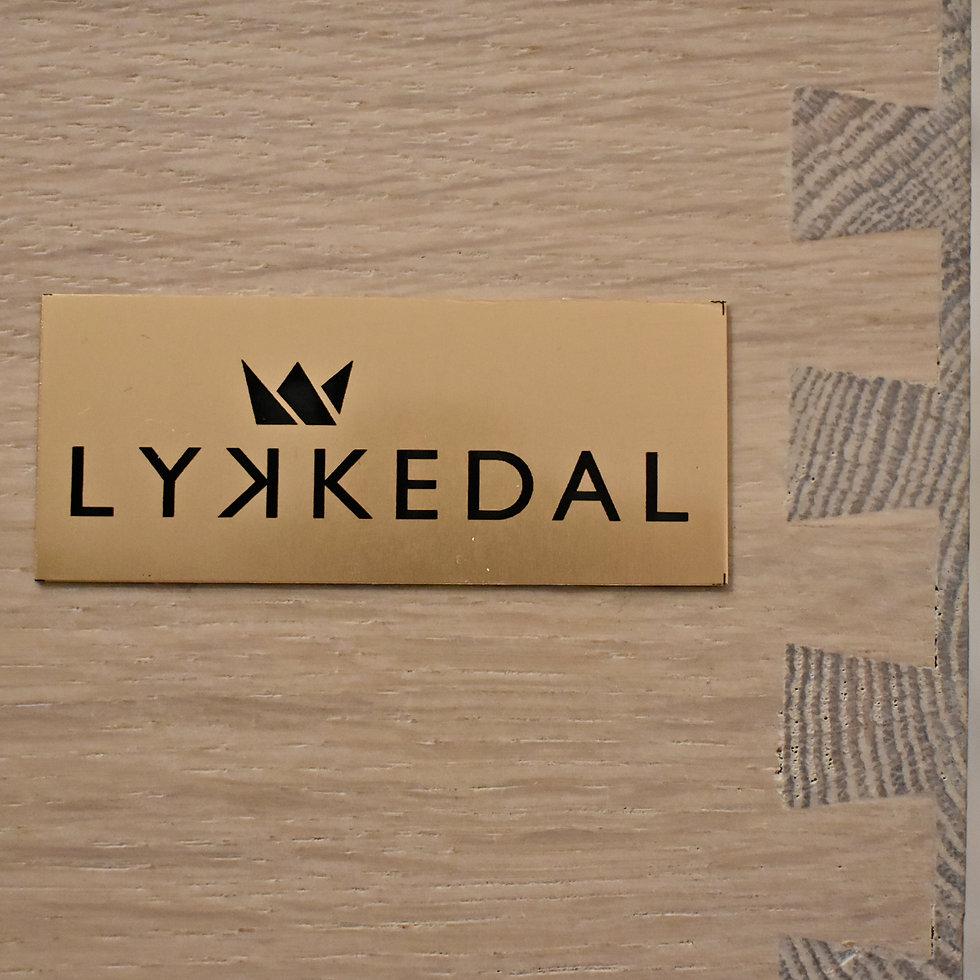 Sinkade trälådor Lykedal.JPG