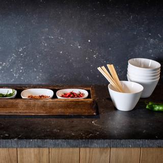Red hot kitchen.jpg