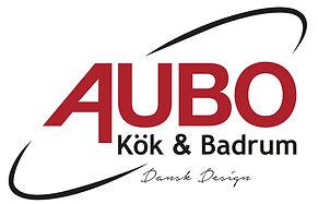 Aubo Kök och bad i dansk design