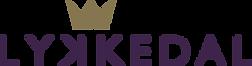 lykkedal logo.png