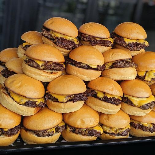 Burger Point.jpg