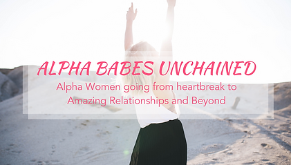 ALPHA BABES UNCHAINED.png