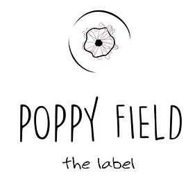 Poppy-Field-the-label-logo.png