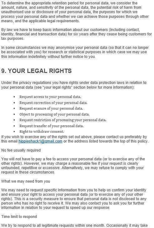 privacy poicy 1.JPG