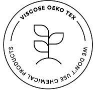 poppy oeko.JPG