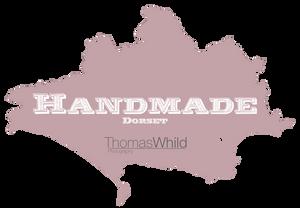 Handmade Dorset Logo