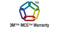 MCS_Logo_Small.jpg