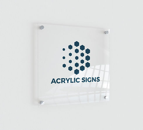 acrylic-signs-clear.jpg