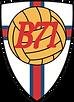 B71_Logo_09-02-2018.png