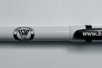 B36 pennur