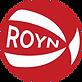 ROYN-Logo-Reytt.png
