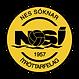NSÍ-logo-300x300.png