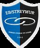 EB-Streymur_09-02-2018.png