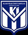 kí-klaksvík-logo-.png