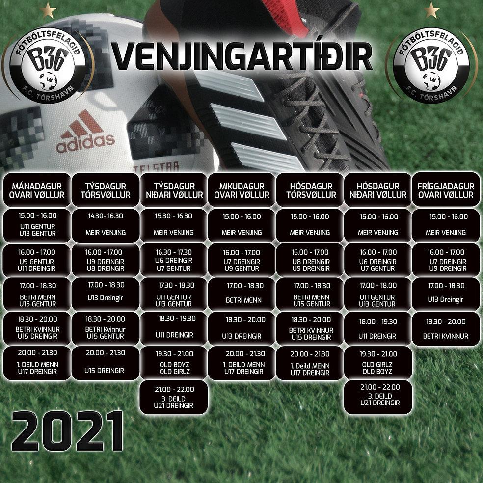 venjingartíðir 2048px.jpg